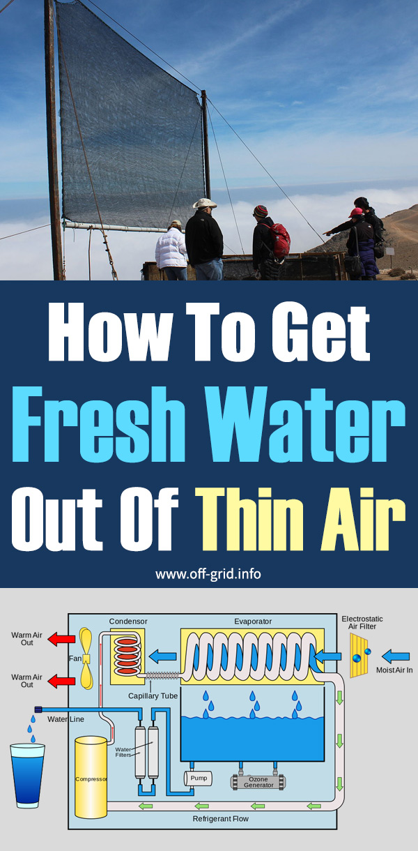[Image: How-To-Get-Fresh-Water-Out-Of-Thin-Air-PI.jpg]